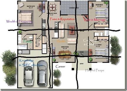 floor-plans w Bagua copy_thumb[2]