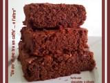 2012-06-04 15.44.48 torta con cioccolato e ciliegie
