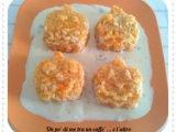 2012-10-09 11 sformatini di riso con la zucca
