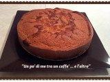 2012-10-19 19 bis intera torta cocco marmellata