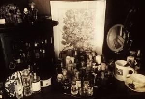 perfumes copy
