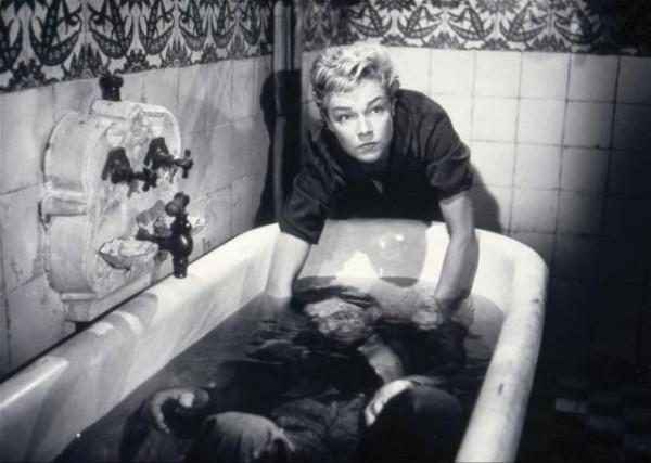 les_diaboliques_1954_reference