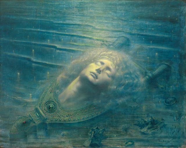 MysticalSymbolism-JeanDelville-1080x859
