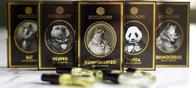 zoologistheader