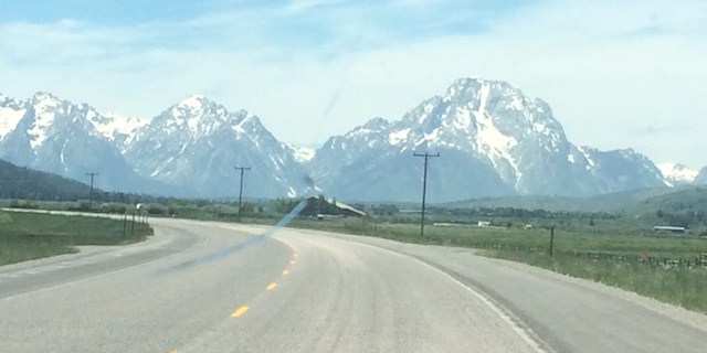 21 things to do in Dubois, Wyoming