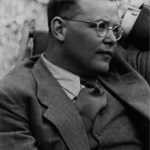 "Review of ""Bonhoeffer the Assassin?"" by @BakerAcademic on the @AcademicLogos Platform"