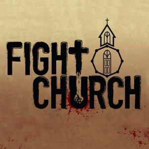 fight-church
