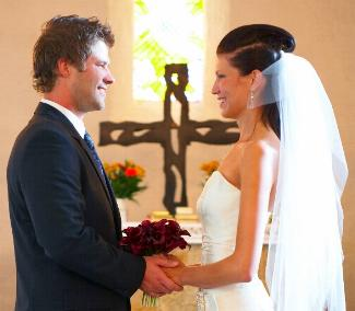 How Churches Can Avoid the Nightmare of Lawsuits over Wedding Ceremonies