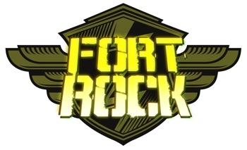 Fort-Rock1
