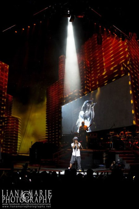 Lil-Wayne11