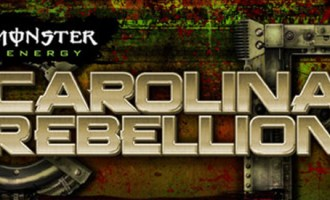 Carolina-Rebellion1