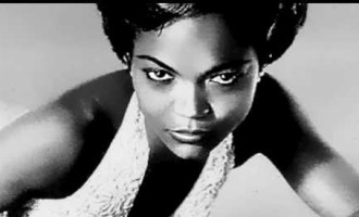 Eartha-Kitt