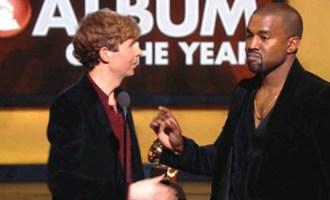 Kanye-Beck1