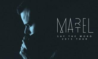 Marc-Martel1