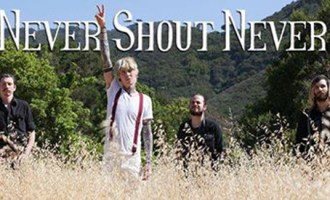 Never-shout-Never2