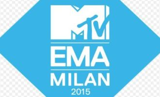 MTV_EMAs_Feature
