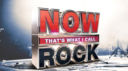 NOW-Rock