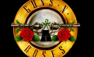GNR-feat