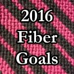 2016FiberGoals