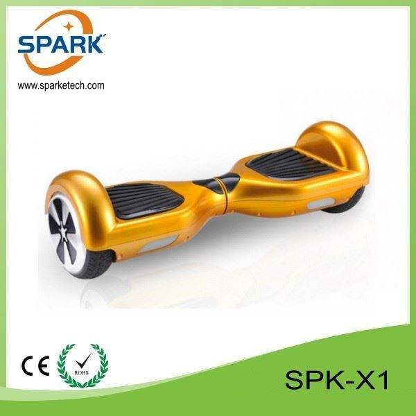 0001244_65-inch-most-popular-self-balancing-hover-board-2-wheels-electric-scooter-spk-x1