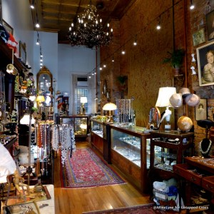 43 of Manhattan's Best Consignment, Vintage and Thrift Shops By Neighborhood