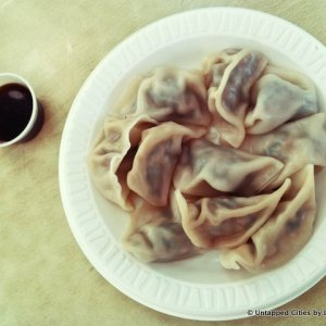 7 Dollar Dumpling Spots in NYC to Tide You Over Until Prosperity Dumpling Reopens