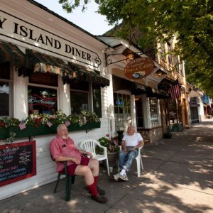 The Top 10 Secrets of City Island, Bronx in NYC