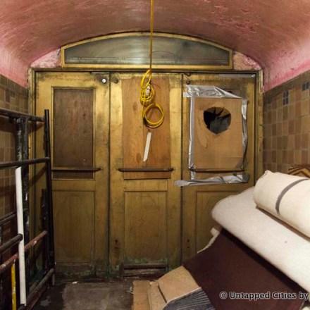 new-yorker-hotel-secret-tunnel-basement-subway-34th-street-nyc