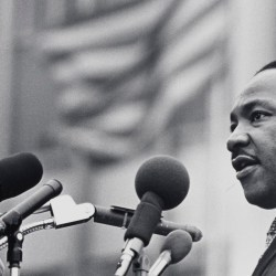 12 Ways to Celebrate 2017 Martin Luther King Jr. Day in NYC