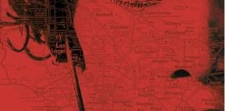 Sorties ciné / Nouveautés à l'affiche 29 mai
