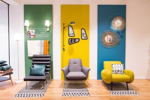 14sept_BD_1er_magasin_la_redoute_interieurs-1