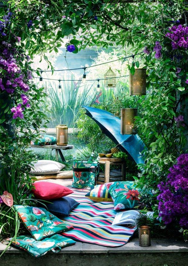 exotic_paradise