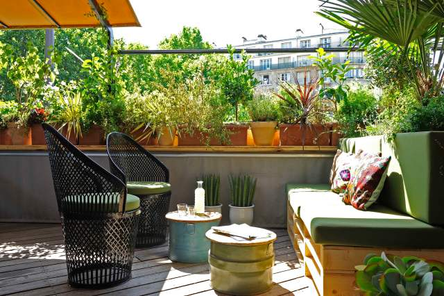 auteuil-brasserie-rooftop-4