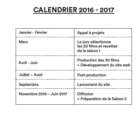 capture-decran-2016-12-31-a-17-05-13