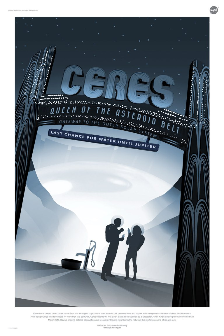 nasa-posters-ceres-art