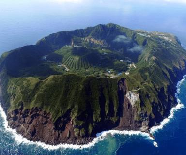 Aogashima1