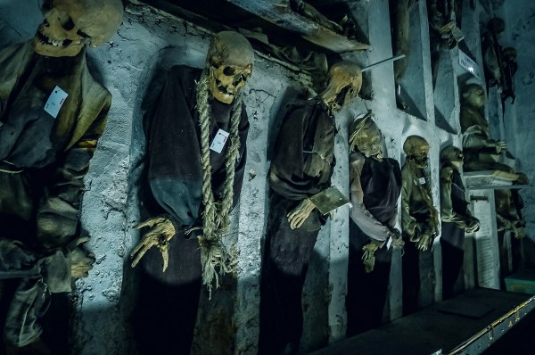 CatacombsoftheCapuchins7