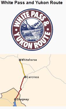 whitepass_map