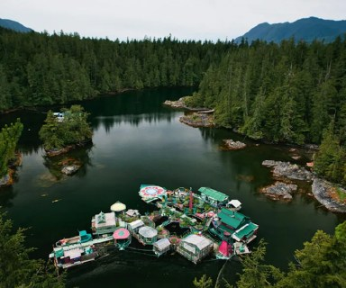 sustainable-home-off-the-grid-freedom-cove-wayne-adams-catherine-king