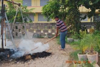 20141023 Diwali 5