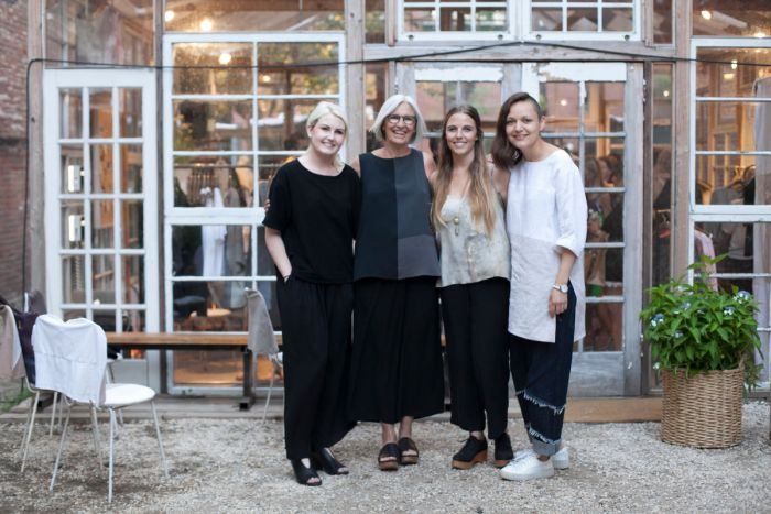 eileen fisher remade in the usa