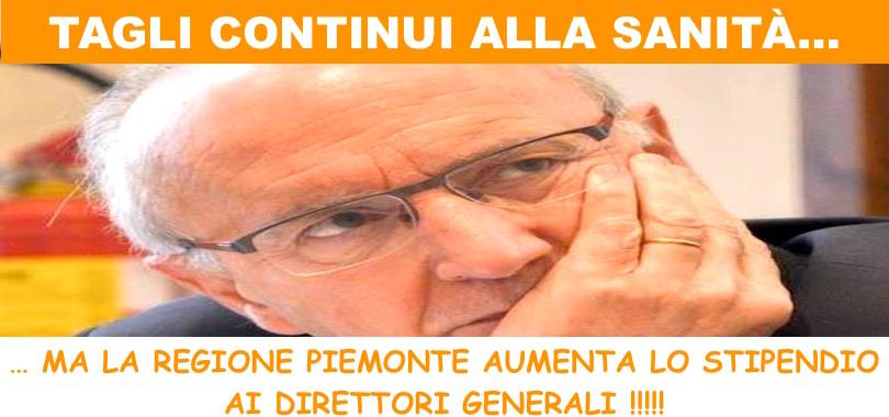 antonio-saitta-stipendi-top-manager