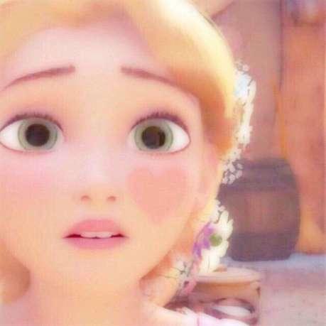 ディズニーの可愛い画像を貼ってくトピ