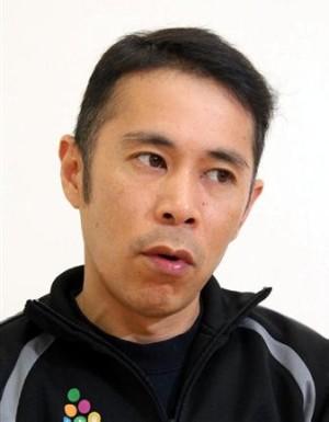 「岡村隆史」の画像検索結果