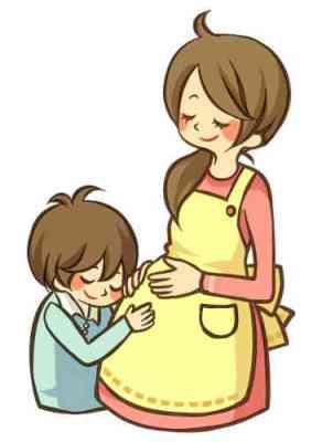 体外受精で妊娠された方