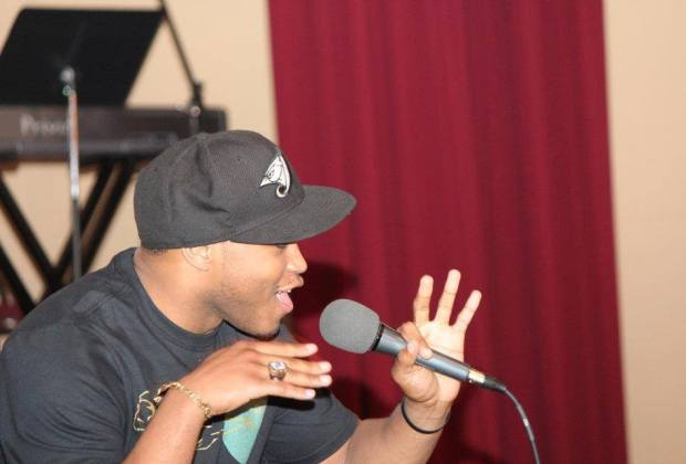 [Interview] D Real Mccoy Talks Helping Kids, Music, and More