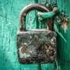 あなたの会社は大丈夫? 大切な情報を「暗号化」で守ろう