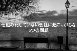 shikumika a1 top