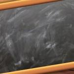 school-916678_1280