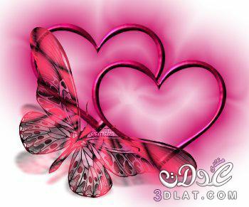 .. صور قلوب متحركة  2014و اجمل قلوب متحركة روعة, خلفيات قلوب حب رومنسية